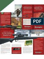 m770 Brochure