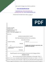 20110831_FOIAComplaint