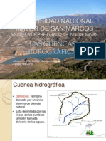CUENCAS HIDROGRÁFICAS - forestación de cabeceras de cuenca-by- Christian Eduardo Chávez Bazán