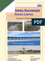 30-08-11 PKS Infra - Company Profile