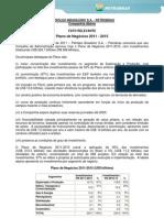 plano-negocios_Petrobras_2011_2015