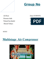 55528151 Multistage Air Compressor Final