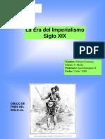 2 Contreras de Bustos Ppt Imperialismo