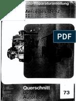 OM621_636_Reperaturanleitung