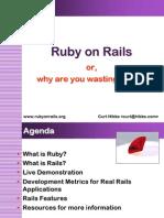 Rails-04-10-29