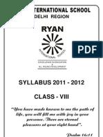 20110629085932_SYLLABUS CLASS-8