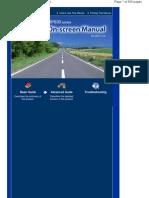 MP630 Series on-Screen Manual (en)