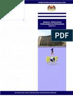 MPPP_edisi_2011