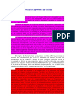 Datacion de Derrames v2.4