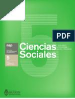 Sociales5 Final