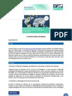 Actualité_réglementaire_efficacité_électrique_sept 2011