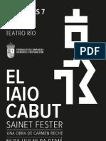 IAIOCABUTprograma