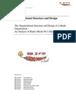 OSD_Group7_RadioMirchi