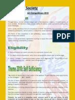 Brochure2010