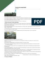 BBC Brasil - 11 de setembro_ Cinco teorias de conspiração