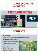 hospital-1227415167924190-8