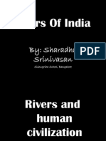 En PPT EVS SWP Indian Sharadha Srinivasan