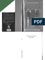Fraternitas Mercurii Hermetis - Démonomágia (Kapcsolat az ősi szellemekkel)