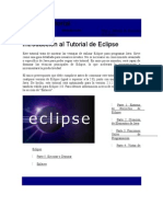 Eclipse Tutorial Clameo