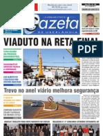 Gazeta 349 Site