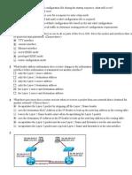 Examen Del Modulo 1