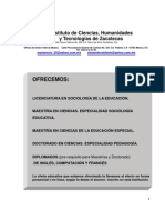 Informativo Ejecutivo 2 PDF