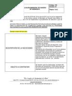 PASO 1 ESTUDIOS PREVIOS