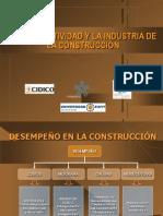 Productividad y construcción (3)