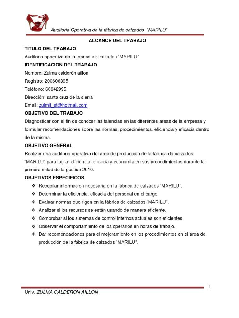 Lujoso Plantilla De Manual De Procedimiento De Política Molde ...