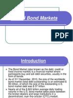 4-Global Bond Markets