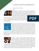 2011_0505-La dignitat del català a Europa entre el poc interès i la covardia