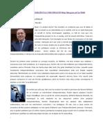 2011_0512-ESCÒCIA, CONVERGÈNCIA I FRUSTRACIÓ