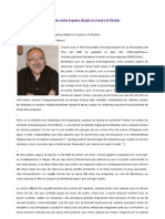 2011_0728-Identitat i Sobirania Contra Espanya Llegint en Carod a La Piscina