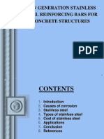 steel ppt