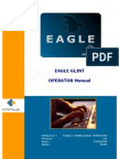 Amesys Eagle Operator Manual Copy