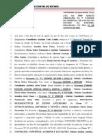 ATA_SESSAO_2596_ORD_2CAM.pdf