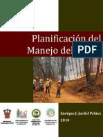 Jardel 2010 Planificación del Manejo del FuegoOK