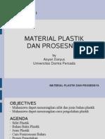 plastik-pp1
