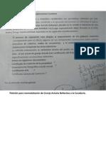 doc 6 (Solicitud permiso reparaciones locativas a Curaduría Primera de Pereira) - copia