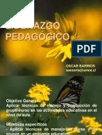 Liderazgo_Pedagogico