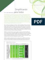 Qlikview Product Sheet Es