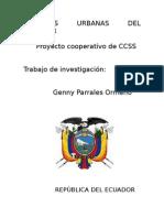 15773656 Leyendas Urbanas Del Ecuador