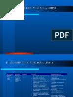 Presentacion_ecodes