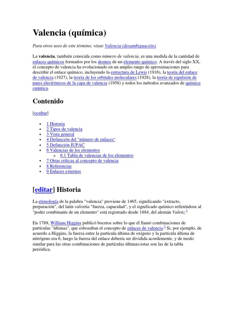 tabla periodica definicion de valencia image collections periodic nitrogeno tabla periodica definicion image collections periodic nitrogeno - Tabla Periodica Definicion De Valencia