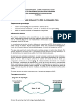 Practica1 Ing Telecomunicaciones