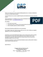 GCSDAAForm-1413-234641