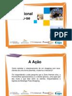 PRÊMIO COLUNISTAS BPS Conecte-se