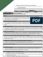 Pe_ Jornalismo e Identidade_2011b