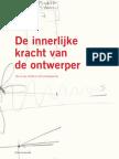 Robin Groeneveld - De Innerlijke Kracht Van de Ontwerper