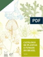 Ctálogo_de_plantas_e_fungos_do_brasil_vol1